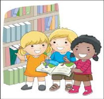 Sehat karena Membaca Buku | Pelayanan Remaja Kristen